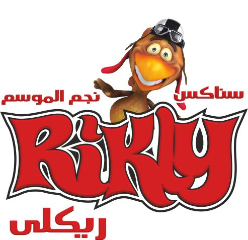 Rikly